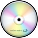 CD Enhanced
