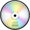 CD Rewritable