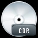 File CDR