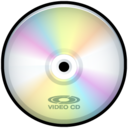 128x128 of Video CD