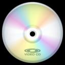 Video CD
