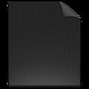 128x128 of zFileBLANK
