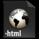 zFileHTML