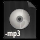 zFileMP3
