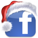 Facebook 512x512
