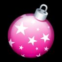 Christmas Ball 5
