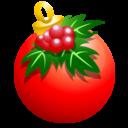 Crhistmass ball