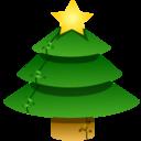 Crhistmass tree