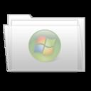 128x128 of Media folder