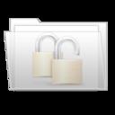 Ziped folder