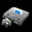 Console 4