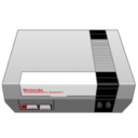 128x128 of Nintendo mix