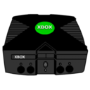 128x128 of Xbox