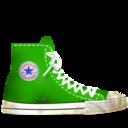 Green Dirty