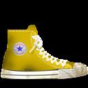Yellow Dirty