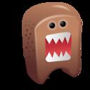 Domokun Creature