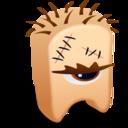 Scar Creature
