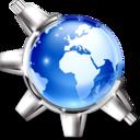 About KDE