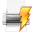 File Quick Print