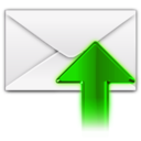 Mail Outbox