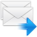 Mail Replay All