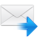 Mail Replay