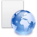 Web Export