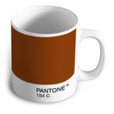 BR PANTONE 154C