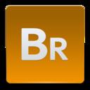 br512