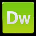 dw512