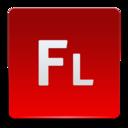 Fl512
