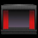 TheatreOpen