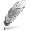 Filter Feather Disabled
