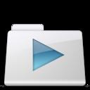 Movies Folder smooth