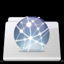 Sites Folder Graphite