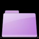 Smart Folder smooth
