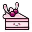 bunnycake