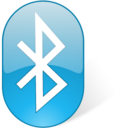 Bluetooth Vista