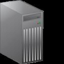 128x128 of Server Vista
