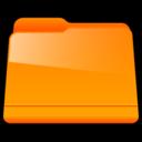 Generic Orange