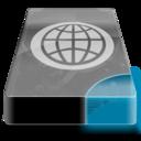Drive 3 cb network webdav