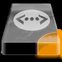Drive 3 uo network lan