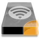 Drive 3 uo network wlan
