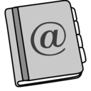 adressbook