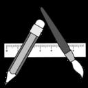 applicationstoolbarfolder