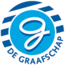 128x128 of De Graafschap