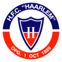 FC Haarlem