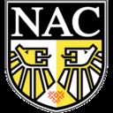 128x128 of NAC Breda