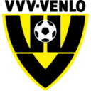 128x128 of VVV Venlo