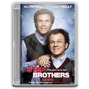 2008   Step Brothers